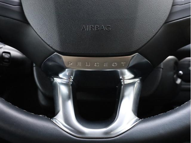 アリュール 禁煙1オーナー 1.2リッターターボエンジン アイシン製トルコン6速AT USB入力端子 Bluetooth タッチパネルモニター 天井アンビエントライト シートヒーター バックカメラ(32枚目)