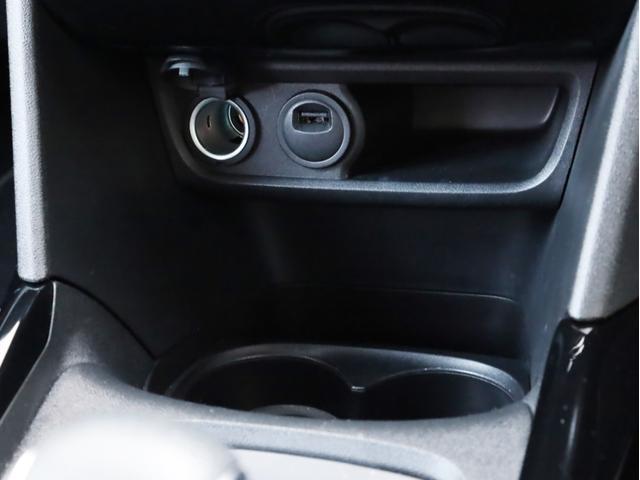 アリュール 禁煙1オーナー 1.2リッターターボエンジン アイシン製トルコン6速AT USB入力端子 Bluetooth タッチパネルモニター 天井アンビエントライト シートヒーター バックカメラ(37枚目)