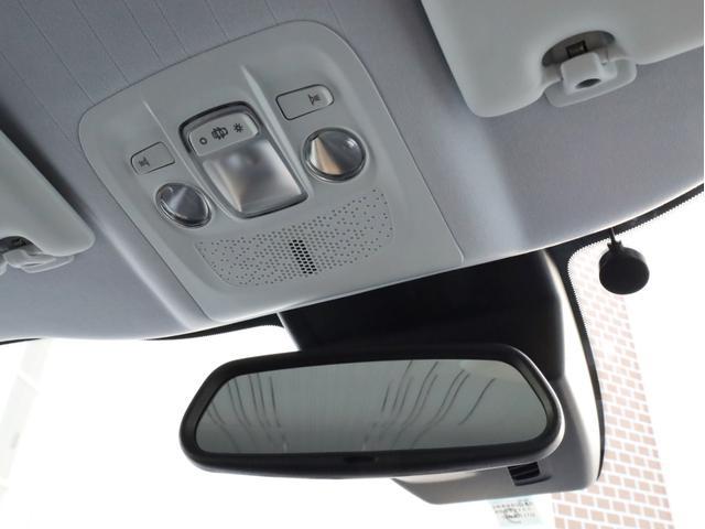 アリュール 禁煙1オーナー 1.2リッターターボエンジン アイシン製トルコン6速AT USB入力端子 Bluetooth タッチパネルモニター 天井アンビエントライト シートヒーター バックカメラ(41枚目)