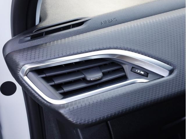 アリュール 禁煙1オーナー 1.2リッターターボエンジン アイシン製トルコン6速AT USB入力端子 Bluetooth タッチパネルモニター 天井アンビエントライト シートヒーター バックカメラ(44枚目)