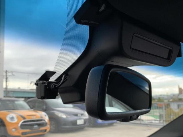 ヴェローチェ 禁煙車 カロッツェリアナビAVIC-RZ800(フルセグTV DVD再生 Bluetooth USB入力端子 SDカード対応) Bカメラ ナビ連携ドラレコND-DVR1 ステンレスフットレスト ETC(6枚目)