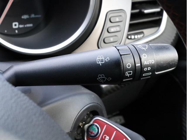 ヴェローチェ 禁煙車 カロッツェリアナビAVIC-RZ800(フルセグTV DVD再生 Bluetooth USB入力端子 SDカード対応) Bカメラ ナビ連携ドラレコND-DVR1 ステンレスフットレスト ETC(33枚目)