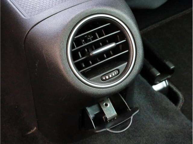 ヴェローチェ 禁煙車 カロッツェリアナビAVIC-RZ800(フルセグTV DVD再生 Bluetooth USB入力端子 SDカード対応) Bカメラ ナビ連携ドラレコND-DVR1 ステンレスフットレスト ETC(56枚目)