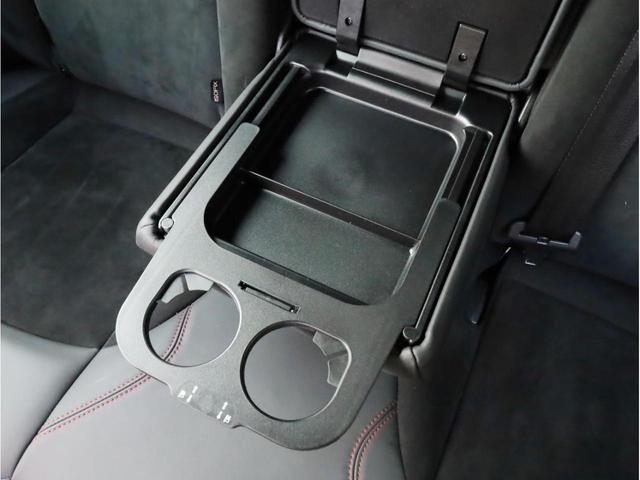 ヴェローチェ 禁煙車 カロッツェリアナビAVIC-RZ800(フルセグTV DVD再生 Bluetooth USB入力端子 SDカード対応) Bカメラ ナビ連携ドラレコND-DVR1 ステンレスフットレスト ETC(58枚目)