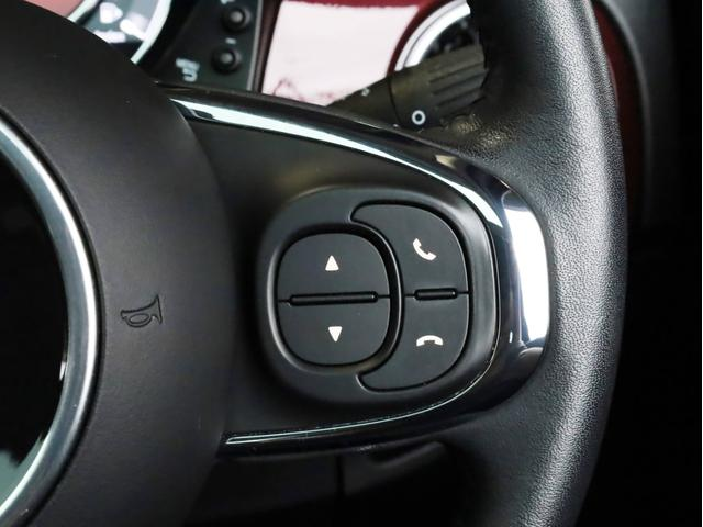 コレッツィオーネ 禁煙1オナ オペラボルドーボディカラー カープレイ対応 USB Bluetooth ブロンズ16インチアルミホイール バイキセノンライト リアコーナーセンサー ETC(35枚目)
