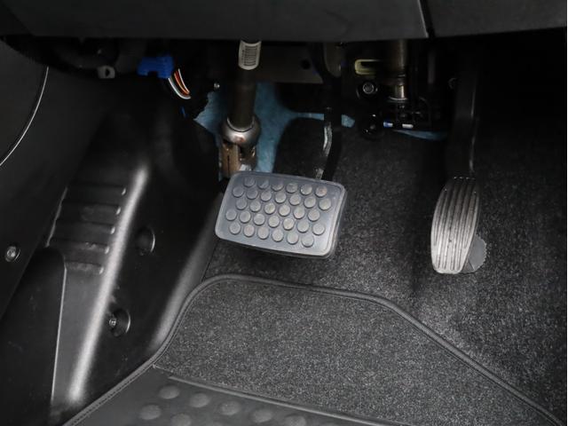 コレッツィオーネ 禁煙1オナ オペラボルドーボディカラー カープレイ対応 USB Bluetooth ブロンズ16インチアルミホイール バイキセノンライト リアコーナーセンサー ETC(44枚目)