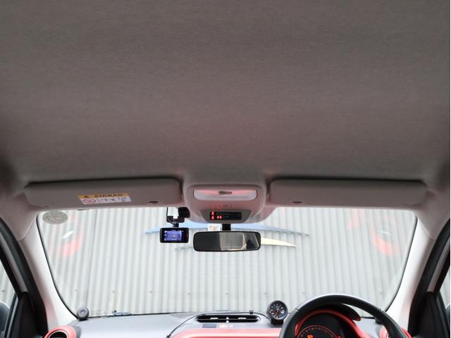 ゼン 禁煙1オーナー ダイヤトーンナビ フルセグTV DVD再生 USB Bluetooth ケンウッド製ドラレコ フォーカルスピーカー Defiタコメーター サブコン 5速MT スペアキー D記録簿(49枚目)