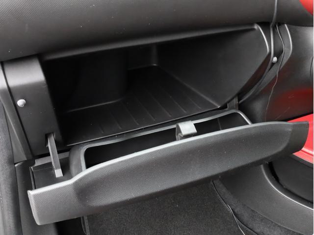 ゼン 禁煙1オーナー ダイヤトーンナビ フルセグTV DVD再生 USB Bluetooth ケンウッド製ドラレコ フォーカルスピーカー Defiタコメーター サブコン 5速MT スペアキー D記録簿(52枚目)