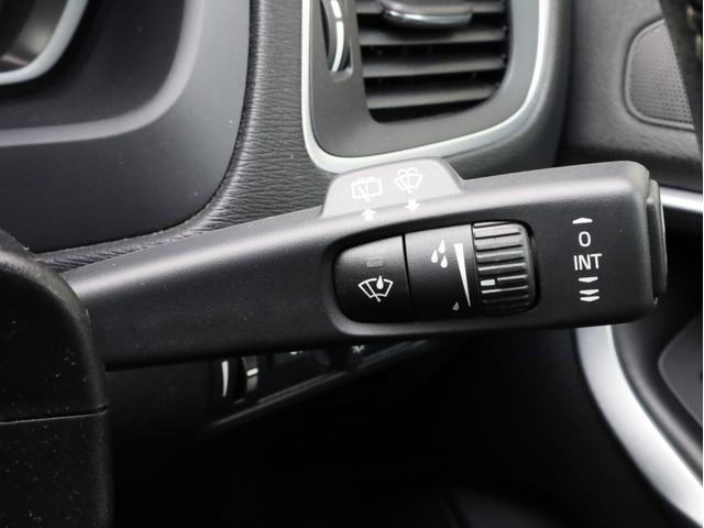 D4 Rデザイン 禁煙 ドラレコ 純正ナビフルセグTV Bluetooth Bカメラ インテリセーフ10ガラスルーフ  スマートキー キセノンライト 前後センサー 黒革 harman/kardon ディーラー記録簿(34枚目)