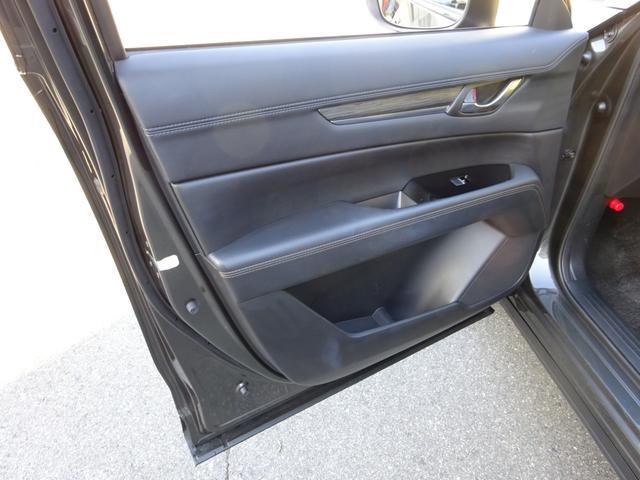 「マツダ」「CX-5」「SUV・クロカン」「大阪府」の中古車32