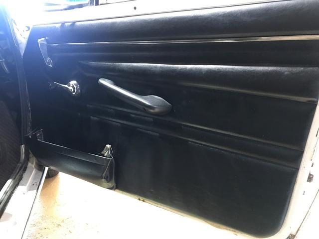 いすゞ ベレット 1800GTN オリジナル 機関整備済み