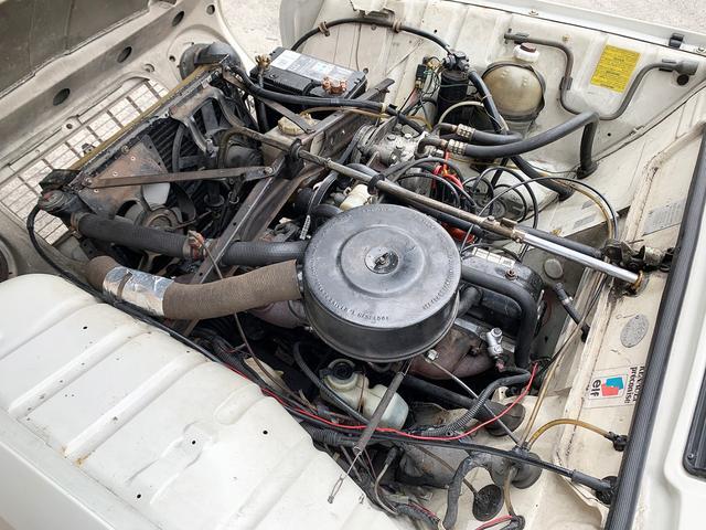 「ルノー」「 4」「コンパクトカー」「大阪府」の中古車23