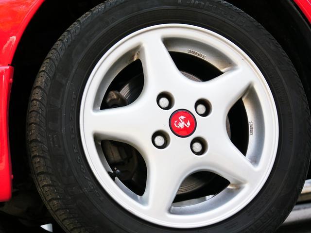「フィアット」「チンクチェント」「コンパクトカー」「大阪府」の中古車5