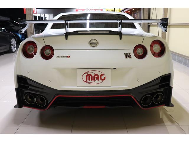 ニスモ NISMOスポーツリセッティング 1オーナー車(4枚目)