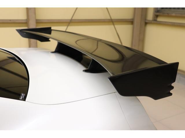 ニスモ NISMOスポーツリセッティング 1オーナー車(9枚目)