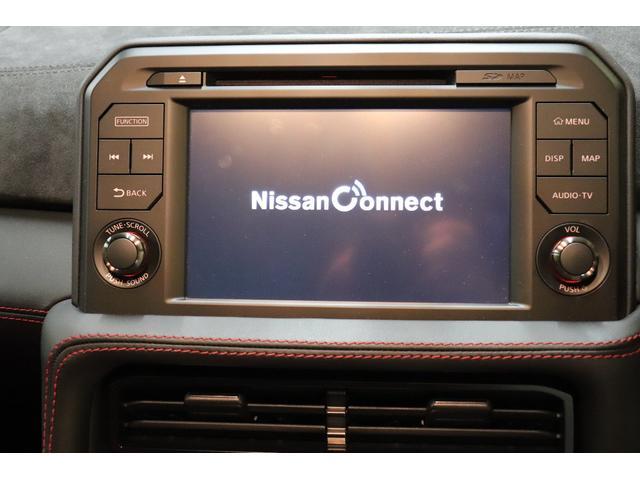 ニスモ NISMOスポーツリセッティング 1オーナー車(20枚目)