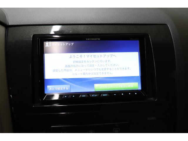 「その他」「タンドラ」「SUV・クロカン」「大阪府」の中古車15