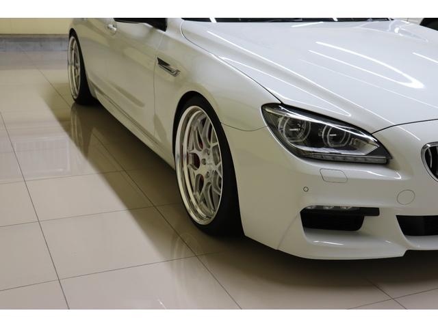 「BMW」「BMW」「セダン」「大阪府」の中古車8