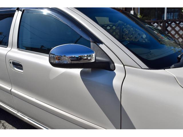 ホワイトパールエディション 300台限定車(10枚目)