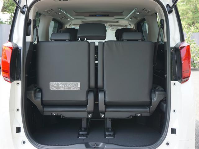 2.5S Cパッケージ 新車 スマートキー サンルーフ(8枚目)