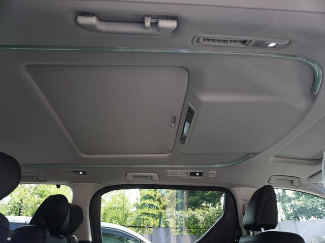 2.5S Cパッケージ 新車 スマートキー サンルーフ(26枚目)