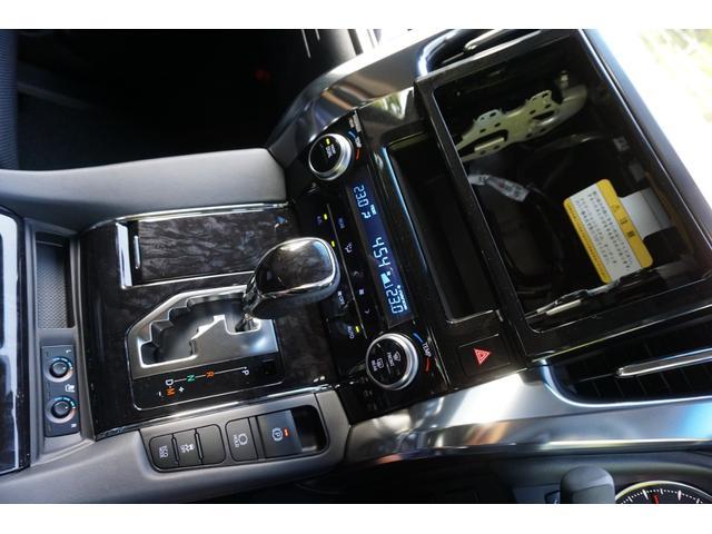 2.5S Cパッケージ 新車 スマートキー サンルーフ(18枚目)