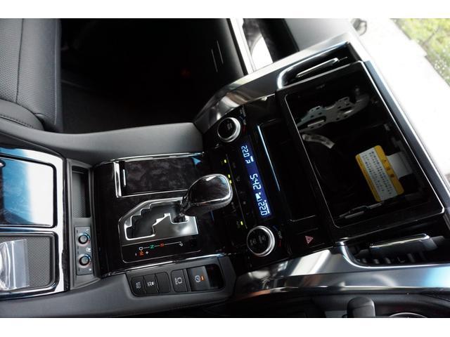 2.5S Cパッケージ 新車 スマートキー サンルーフ(20枚目)