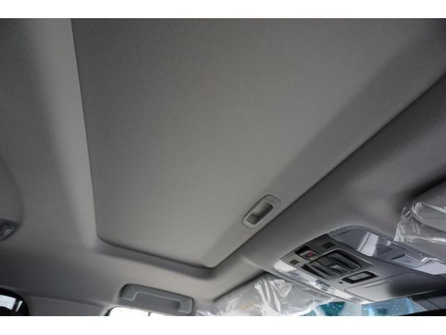 2.5S Cパッケージ 新車 スマートキー サンルーフ(29枚目)