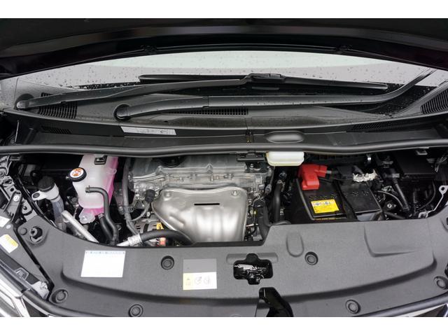 2.5S Cパッケージ 新車 スマートキー サンルーフ(31枚目)