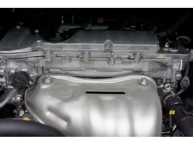 2.5S Cパッケージ 新車 スマートキー サンルーフ(32枚目)
