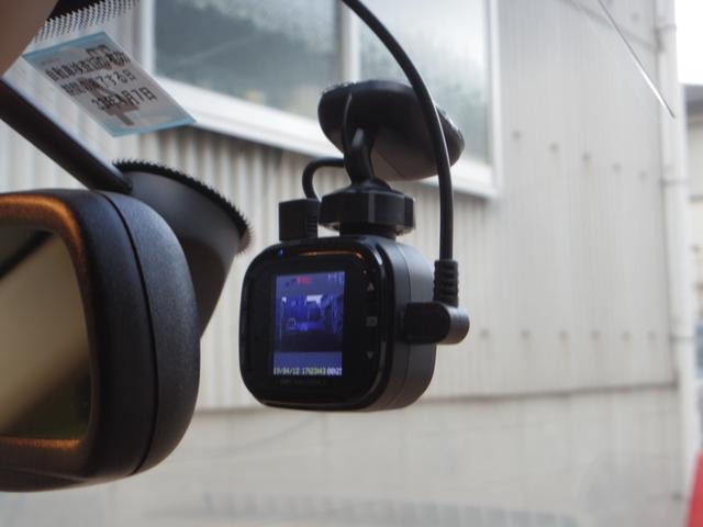 911カレラS 禁煙車 SDナビ バックカメラ(17枚目)