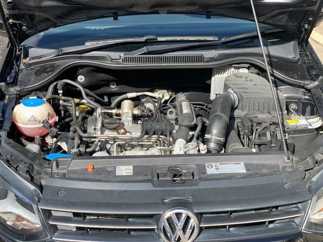 「フォルクスワーゲン」「VW ポロ」「コンパクトカー」「京都府」の中古車26