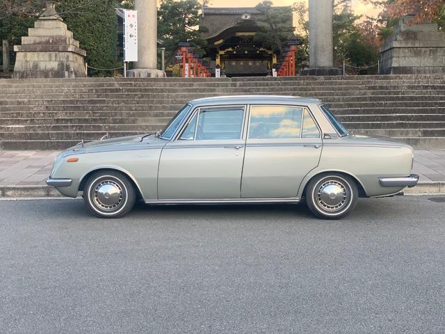 「その他」「日本」「その他」「京都府」の中古車2