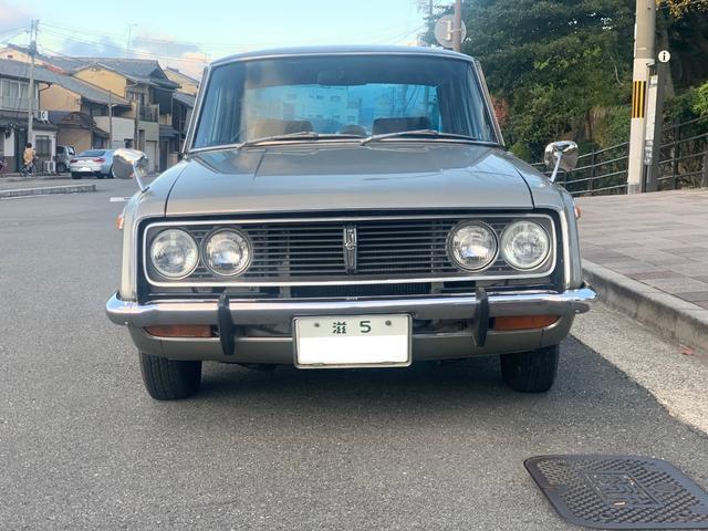 「その他」「日本」「その他」「京都府」の中古車3