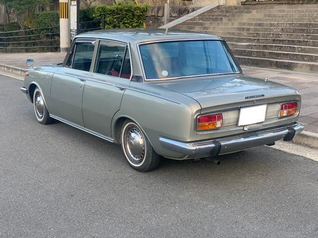 「その他」「日本」「その他」「京都府」の中古車10