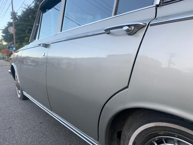 「その他」「日本」「その他」「京都府」の中古車25