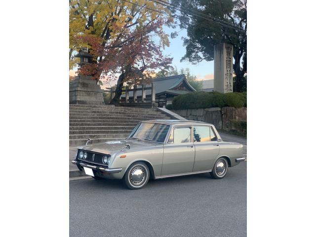 「その他」「日本」「その他」「京都府」の中古車26
