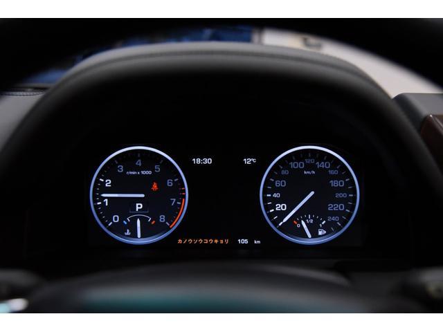 5.0 V8 禁煙 ハーマンカードン ステップ リアモニター(16枚目)