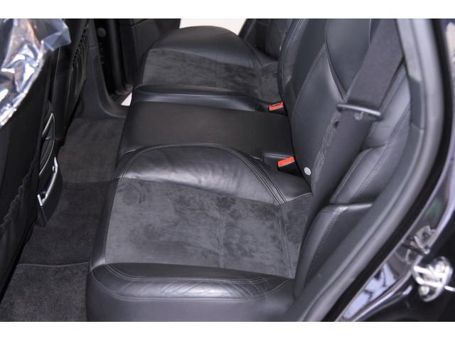 「ポルシェ」「カイエン」「SUV・クロカン」「兵庫県」の中古車17
