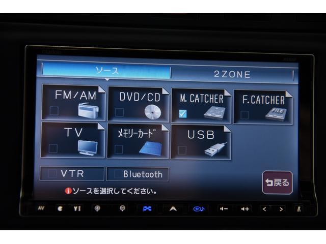 「ポルシェ」「カイエン」「SUV・クロカン」「兵庫県」の中古車18
