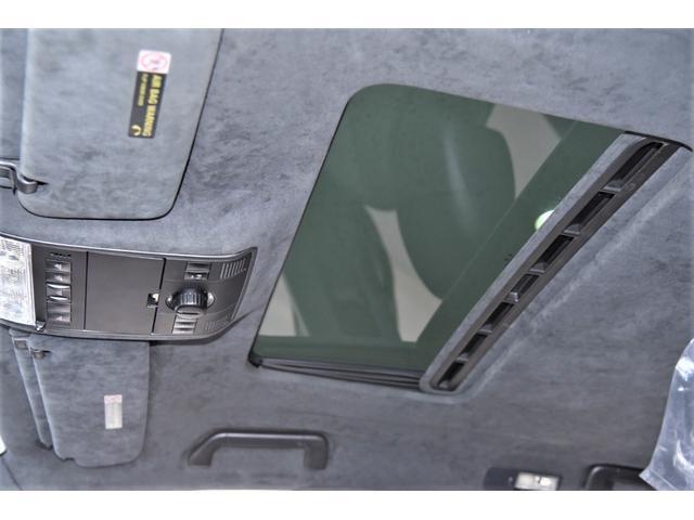 「ポルシェ」「カイエン」「SUV・クロカン」「兵庫県」の中古車20