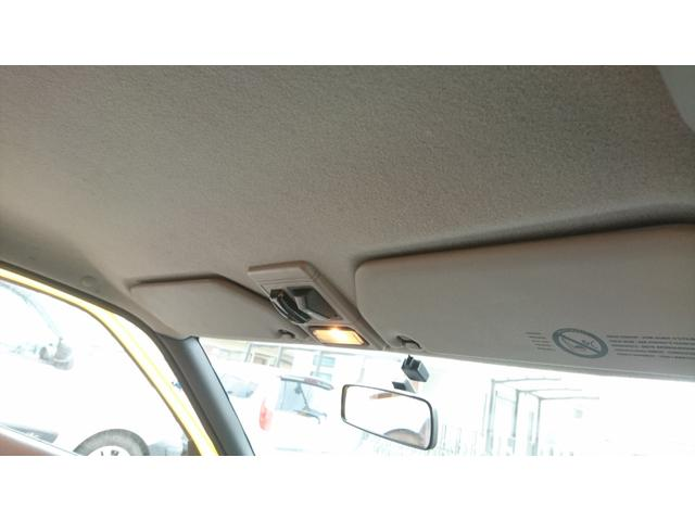 S16 サンダンスイエロー ローダウンスプリング 15インチホイール エアーインダクションキット 現車確認可能(21枚目)
