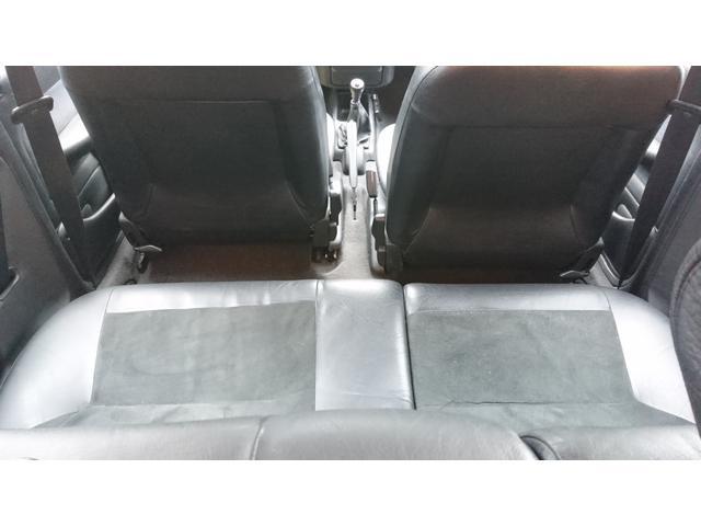 S16 サンダンスイエロー ローダウンスプリング 15インチホイール エアーインダクションキット 現車確認可能(27枚目)