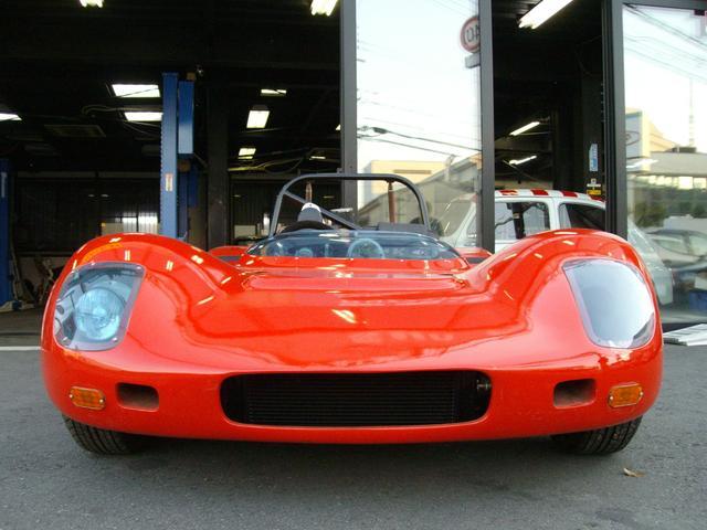 イタリアその他 イタリア AMS171SPフォード1000NOVA