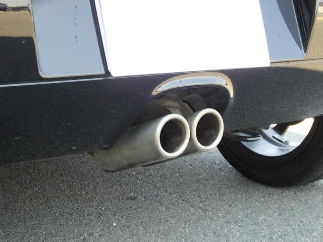GTI スパルコバケット 社外ホイール(10枚目)