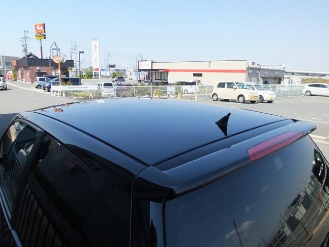 GTI スパルコバケット 社外ホイール(11枚目)