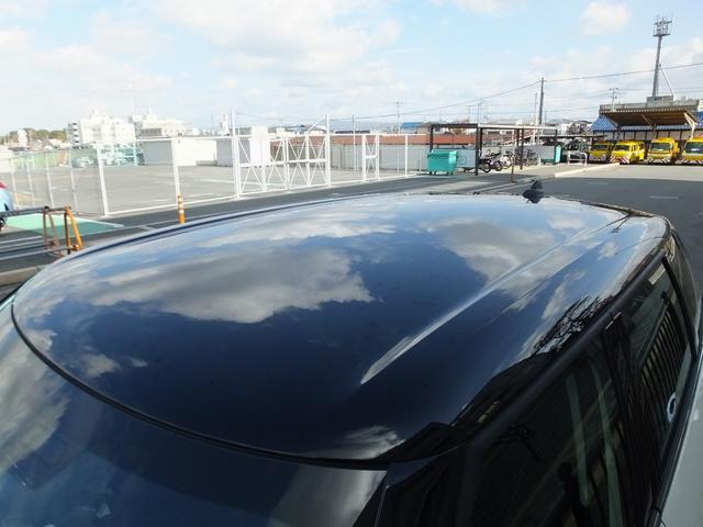 「MINI」「MINI」「ステーションワゴン」「大阪府」の中古車8