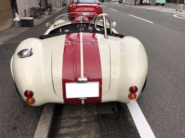 「スズキ」「カプチーノ」「オープンカー」「兵庫県」の中古車3