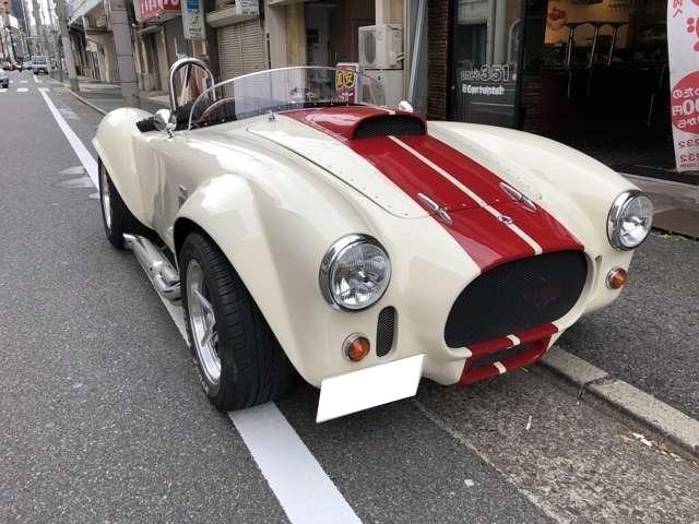 「スズキ」「カプチーノ」「オープンカー」「兵庫県」の中古車4