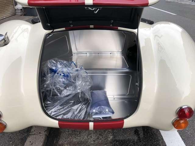 「スズキ」「カプチーノ」「オープンカー」「兵庫県」の中古車14